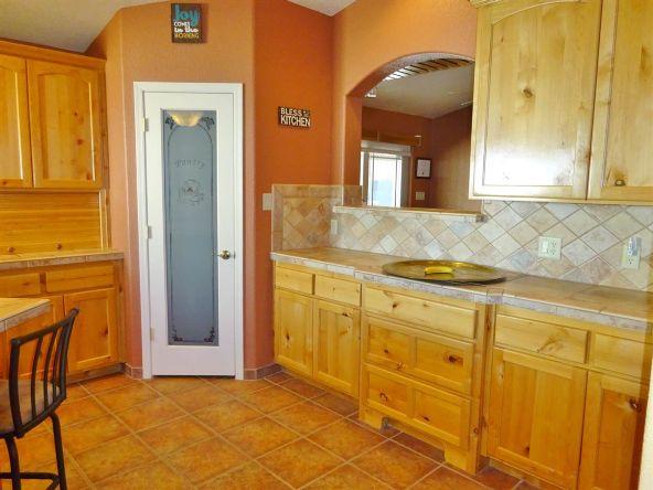 1475 W. 32 Pl., Yuma, AZ 85365 Photo 14