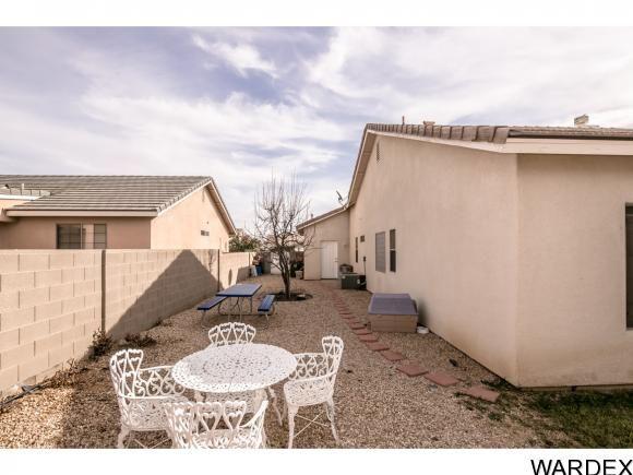 3959 Walleck Ranch Dr., Kingman, AZ 86409 Photo 36