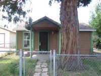 Home for sale: 20486 Plumas St., Burney, CA 96013