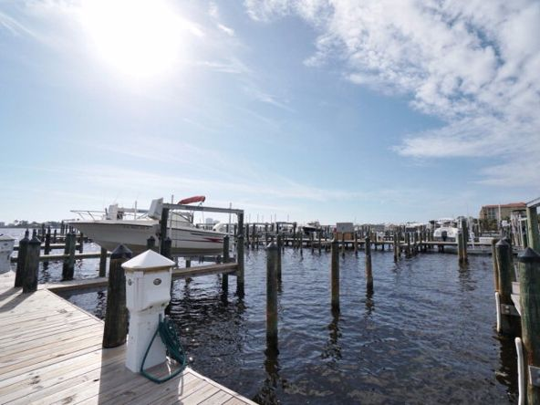27580 Canal Rd., Orange Beach, AL 36561 Photo 34