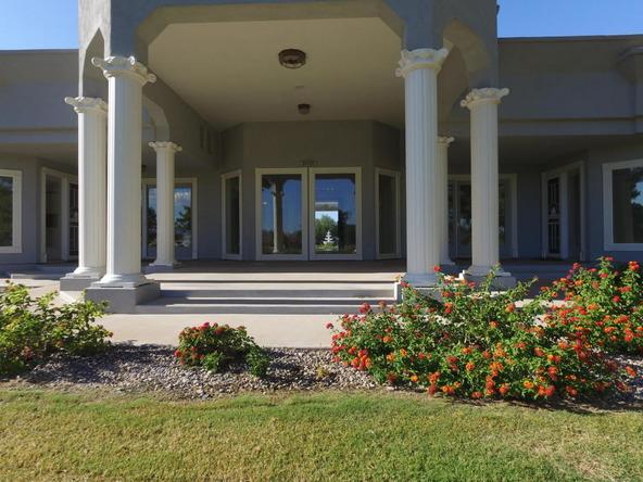 14131 W. Greentree Dr. S., Litchfield Park, AZ 85340 Photo 9