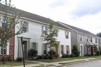 Home for sale: 213 Prospect Park Cir., Bryant, AR 72022