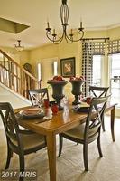 Home for sale: 2404 Shuresville Rd., Darlington, MD 21034
