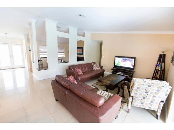 9457 N.W. 11th St., Fort Lauderdale, FL 33322 Photo 7