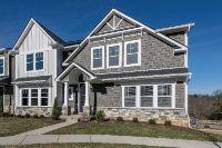 Home for sale: 3742 Kings Glen Park, Lexington, KY 40514