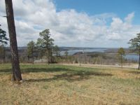 Home for sale: Lots 48 & 49 Top Of The Lake Dr., Jordan, AR 72519