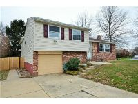 Home for sale: 100 Satellite Dr., Freedom, PA 15042