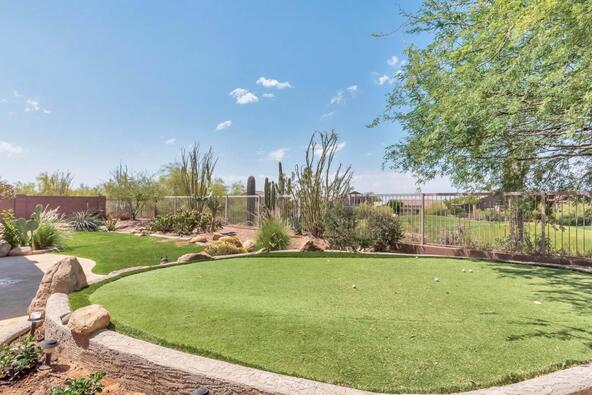 3430 N. Mountain Ridge, Mesa, AZ 85207 Photo 41
