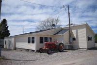 Home for sale: 134 N.P.V. Boat Club, Minatare, NE 69356