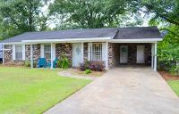 Home for sale: 205 Ida St., Collins, MS 39428