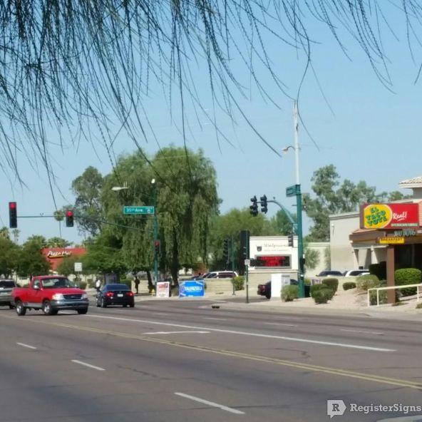 3409 W. Camelback Rd., Phoenix, AZ 85017 Photo 13