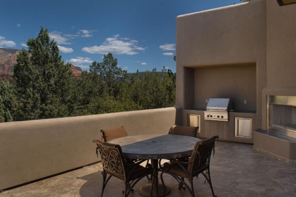 20 Dardanelle Rd., Sedona, AZ 86336 Photo 22