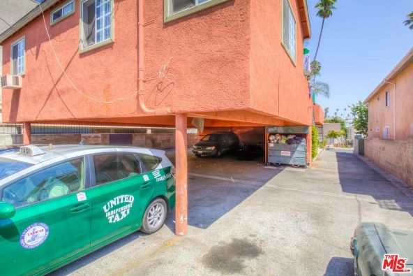 149 N. Alexandria Ave., Los Angeles, CA 90004 Photo 9