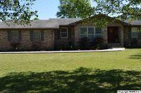 Home for sale: 1805 W. Stewart Rd., Scottsboro, AL 35768