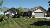 Home for sale: 6362 Harbor Way, Wentworth, SD 57075