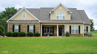 Home for sale: 1525 Maddox Ln., Monroe, GA 30656