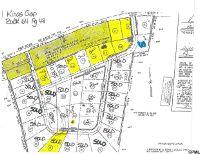 Home for sale: Lots Morgan Dr., Carlisle, PA 17015