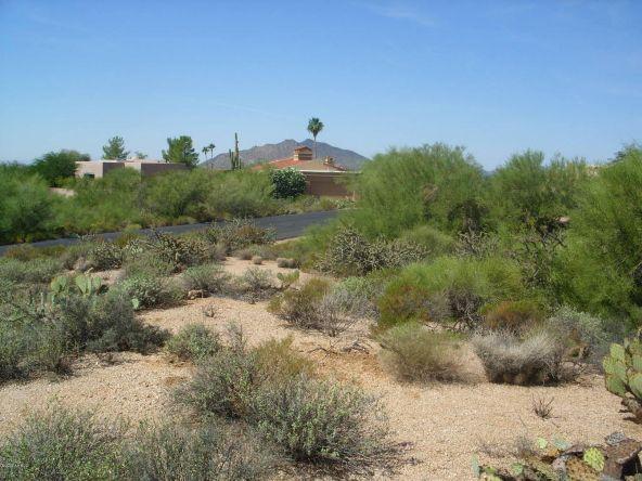 36448 N. Wildflower Rd., Carefree, AZ 85377 Photo 10