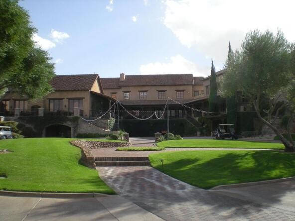 2687 S. Sunset Village Dr., Gold Canyon, AZ 85118 Photo 8