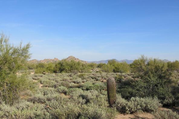 7877 E. Whisper Rock Trail #75, Scottsdale, AZ 85266 Photo 1