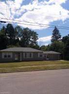 Home for sale: 225 W. Bidwell, Battle Creek, MI 49015