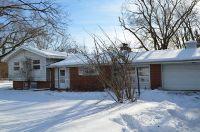 Home for sale: 2853 87th St., Darien, IL 60561