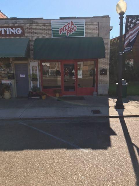 705 Broadway, Smackover, AR 71762 Photo 1