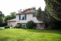 Home for sale: 11112 Seneca Dr., Boise, ID 83709
