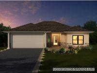 Home for sale: 1 Hawk Lake Dr., Sunrise Beach, MO 65079