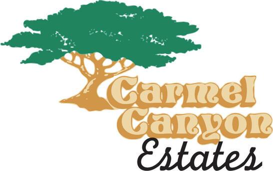 Lot 12 Carmel Canyon Estates, Cedar City, UT 84720 Photo 1