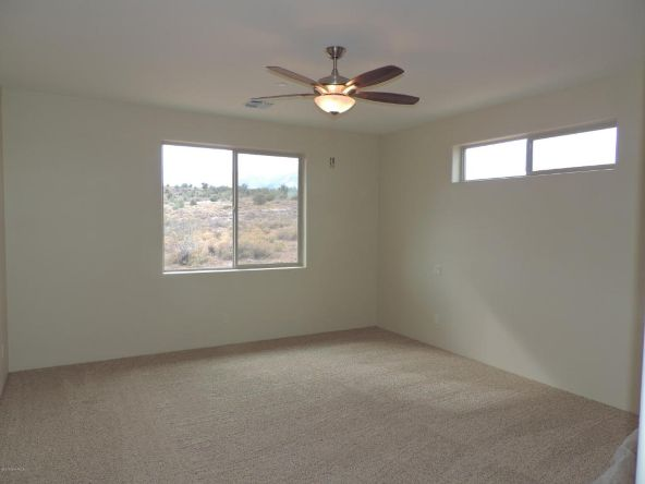 2860 S. Quail Canyon Rd., Cottonwood, AZ 86326 Photo 6
