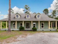 Home for sale: 95082 Turtle Ln., Fernandina Beach, FL 32034