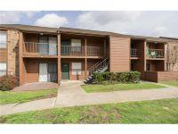 Home for sale: 904 University Oaks Blvd. #140, College Station, TX 77840