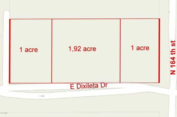163 E. Dixileta Dr., Scottsdale, AZ 85262 Photo 1