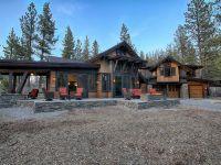 Home for sale: 503 Lars Haugen, Truckee, CA 96161