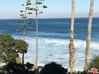 Home for sale: 26666 Seagull Way, Malibu, CA 90265