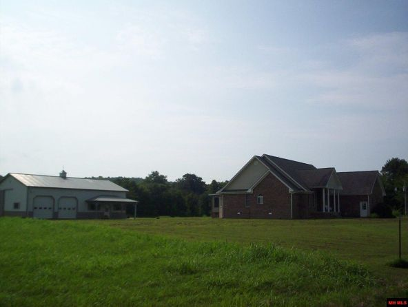264 Trophy Ct., Cotter, AR 72626 Photo 1