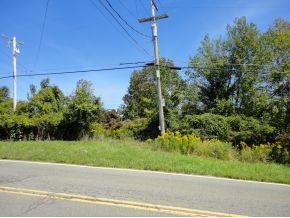 156 Deyo Hill Rd., Johnson City, NY 13790 Photo 4