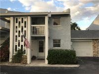 Home for sale: 38 Watercolor Way 38, Naples, FL 34113