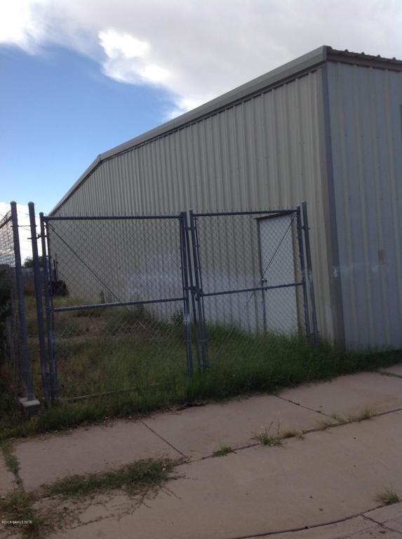 439 N. G Avenue, Douglas, AZ 85607 Photo 51