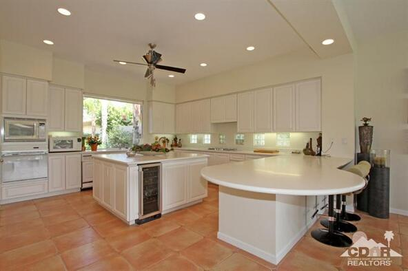 901 Deer Haven Cir. Circle, Palm Desert, CA 92211 Photo 20