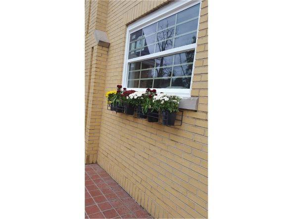 2700 Napier Avenue, Macon, GA 31204 Photo 34