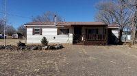Home for sale: 235 S. Pinal St., Springerville, AZ 85938