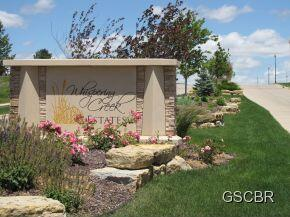 2630 Nicklaus Blvd., Sioux City, IA 51106 Photo 12