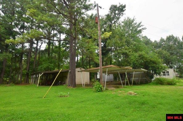 37 Busch Ln., Midway, AR 72651 Photo 13