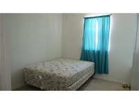 Home for sale: 1185 Jonah Dr., North Port, FL 34289
