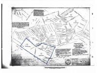 Home for sale: 0 Chesterra Rd., Dahlonega, GA 30533