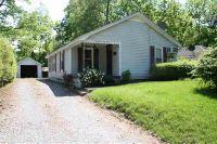 Home for sale: 1741 Harris St., Dyersburg, TN 38024