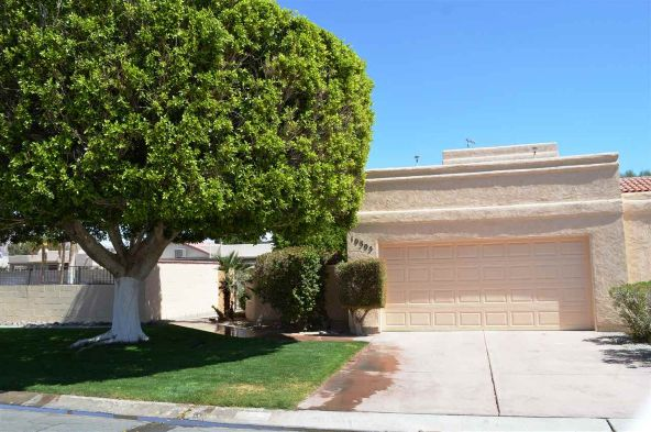 10305 S. del Rey Dr., Yuma, AZ 85367 Photo 1