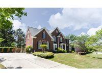 Home for sale: 2511 Rice Mill Run, Grayson, GA 30017